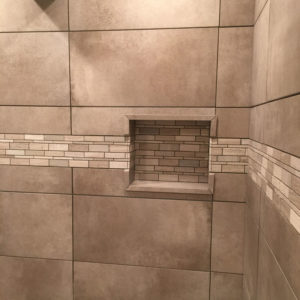 tile-installation-alaska-stone-care